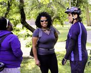 Chatham 2.0 - -Soul Train- Bike Ride-24