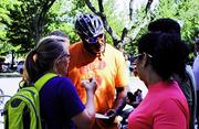 Chatham 2.0 - -Soul Train- Bike Ride-38