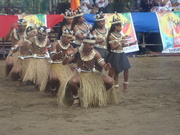banaban dancing grp