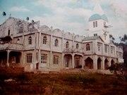 00 Buakonikai church building 1980s