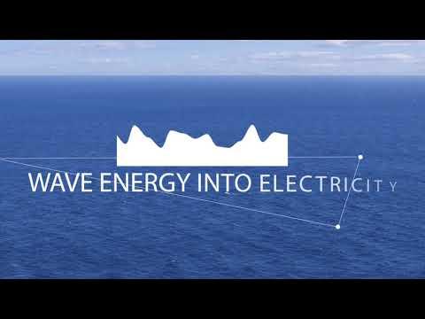 Ocean Power Technologies OPTT
