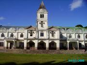 PICT0405 Betereem ae Boou: Buakonikai Methodist Church