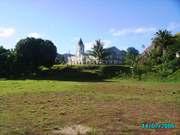 PICT0403 Betereem ae Boou: Buakonikai Methodist Church