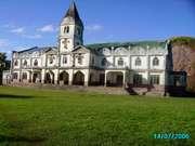 PICT0404 Betereem ae Boou: Buakonikai Methodist Church