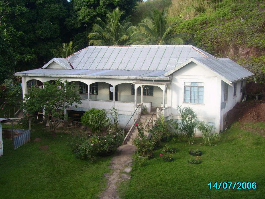 PICT0417 Talatala residence Buakonikai