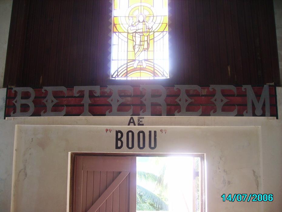 PICT0427 Betereem ae Boou, Buakonikai