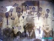 RIC or Council of Elders: Kabanti-Rotan Tito-unknown-TitoChristopher-unknown Back=unknown-Tebeke-Karuoteiti Christopher-unknown-Nakabuta-Ioteba Karebanga