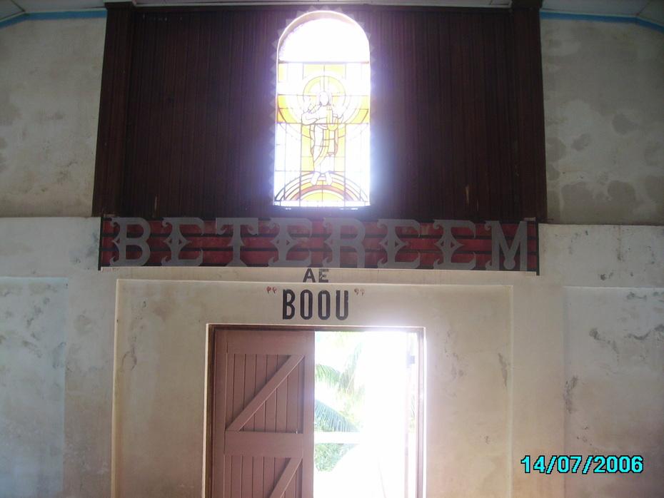 PICT0426 Betereem ae Boou, Buakonikai