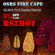 rs2hot-fire cape