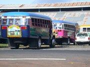tkr01_Samoan bus