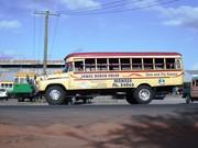 tkr02_Samoan bus