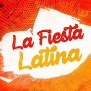 La Fiesta Latina in Sono Centrum