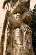 ΙΟΡΔΑΝΊΑ #  MEMORIAL OF MOSES…