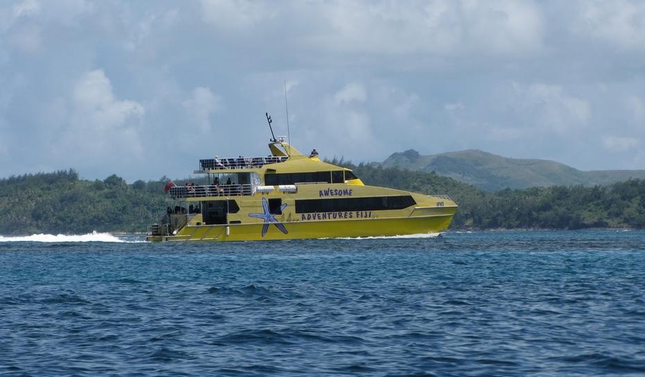 IMG_7140 Yasawa Flier - South Seas Cruisers
