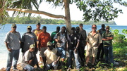 IMG_6068 Bougainville trip