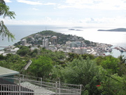 IMG_6381 Port Moresby city center, PNG
