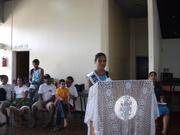 the 15th Dec in Suva 2010....