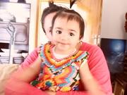 Baby TEATA <3