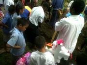 RIP-Nei-Tawi-Alanieta-Atuera-Funderal -June-2012-14