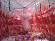 RIP-Nei-Tawi-Alanieta-Atuera-Funeral -June-2012-17