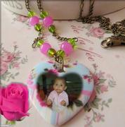 Baby Tuiti-Sanji @ RR 2008..