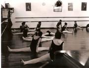 backstage ballet 2