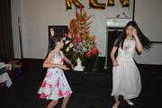 Sienna & Beverly Kung (2)