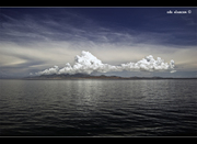 La isla perdida del Caribe