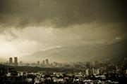 Caracas la mia