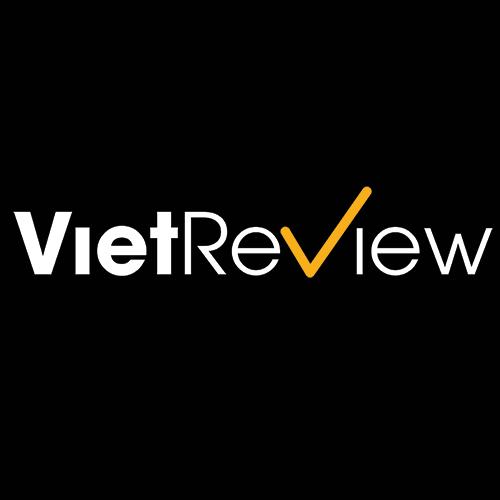 VietReview logo