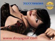 Bangalore Escorts, Independent Call Girls Service | Divya Goal