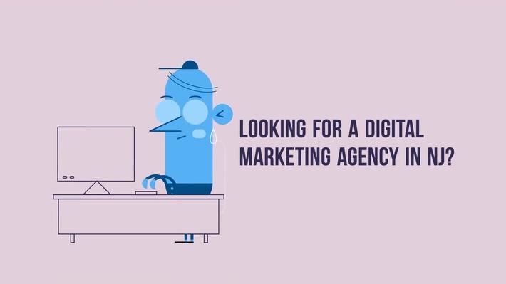 Varemar | Digital Marketing Agency in NJ