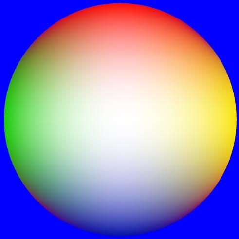 Wheel 4-Buddhism - Nirvana