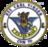 USS Carl Vinson (CVN 70)