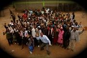 Naivasha-Gilgil 2011 Teacher Participants