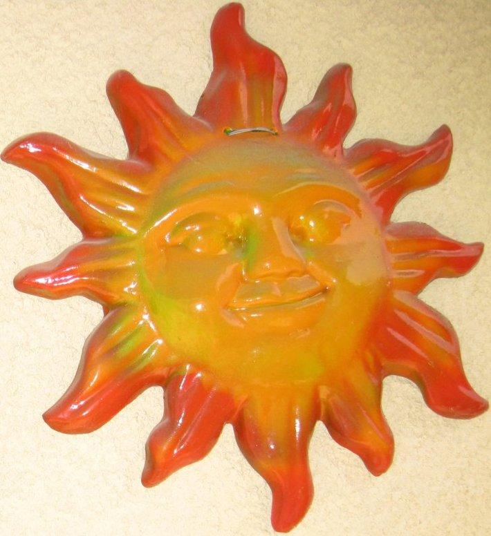 sol016