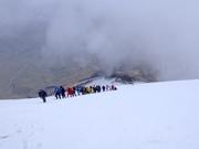 Mount_Damavand(5671m) 03