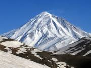 Mount_Damavand(5671m) 08