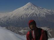 Mount_Damavand(5671m) 09