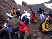 Mount_Damavand(5671m) 06