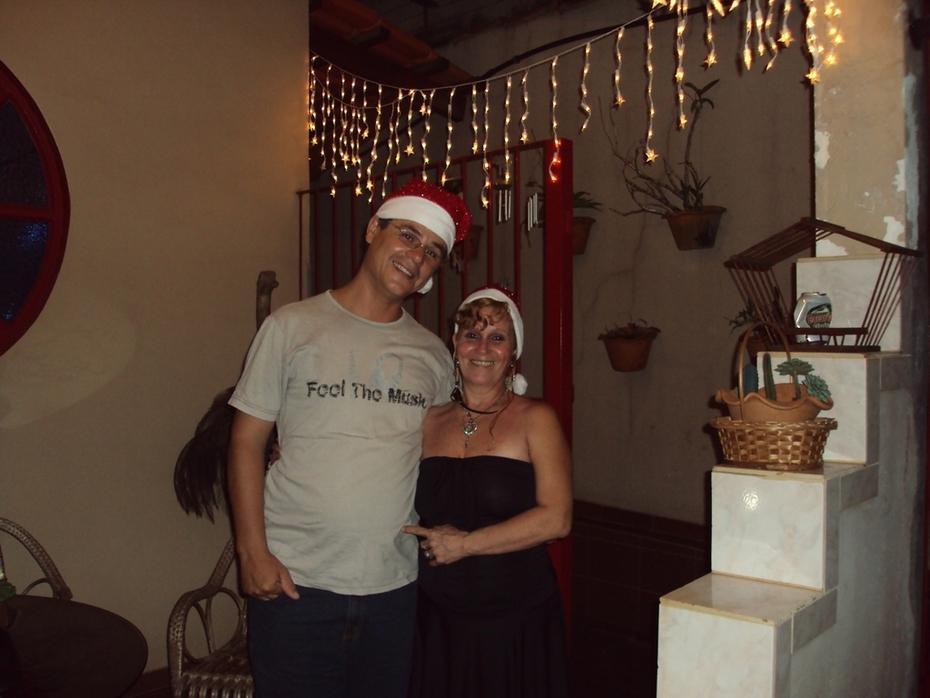 natal2009