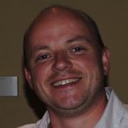 David Farmer