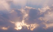 sunset prelude