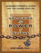 Unlocking the Power of Glyphs