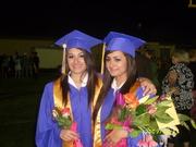 graduation_086.jpg