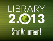 Volunteers - Library 2.013