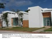 Real Estate for Sale in Playa del Carmen