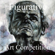 """Art Call – """"Figurative"""" Online Juried Art Competition"""
