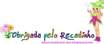2309777830?profile=RESIZE_710x