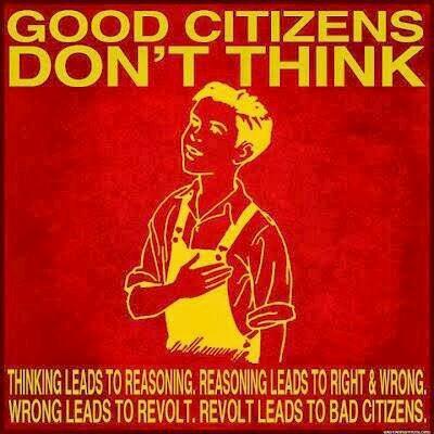 good_citizens